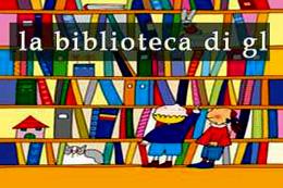 La Biblioteca di GL
