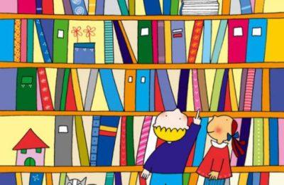 biblioteca-c3g7tqrn
