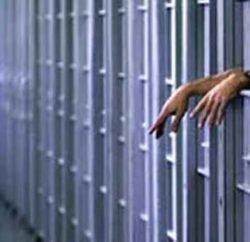 carcere_0