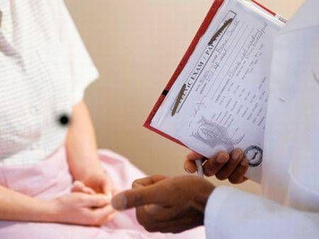 prevenzione-tumori-tumore-collo-utero