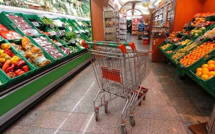 carrello_spesa