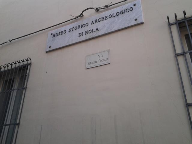museonola