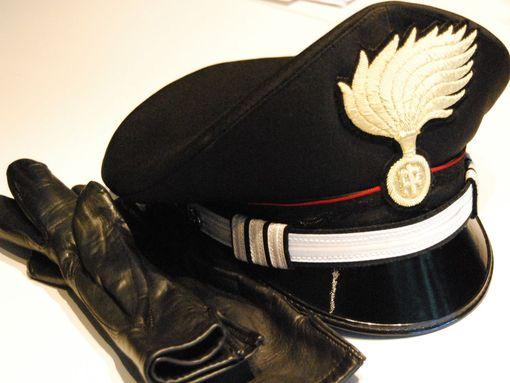 arma-dei-carabinieri