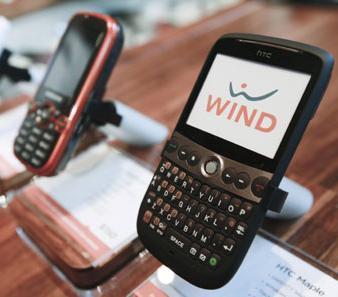 cellulare_wind