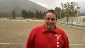 Mister Galluccio