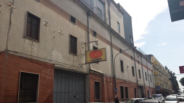 pastificio1
