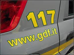 gdf117