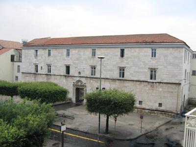 tribunaleNola2