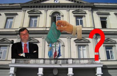 nola_elezioni