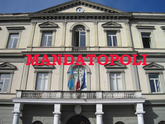 nola_mandatopoli