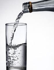 acqua_bicchiere_p