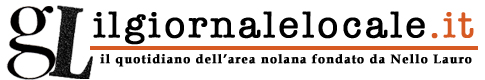 ilgiornalelocale.it