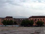 piazzadarmi_nola_p