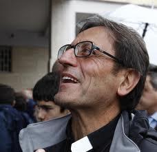 Don Aniello