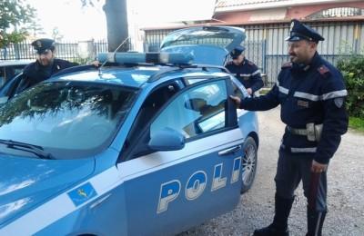 poliziastradalenola2ridotta