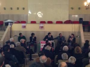 primarie_dibattito3
