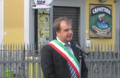Geremia Biancardi