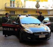 carabinieriNola