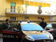 carabinieri_nola