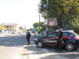carabinieri_nola copia