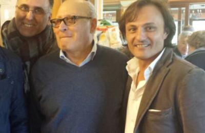 Esposito, Allocca e Duraccio