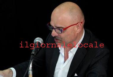 capolongo_giovanni