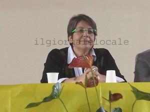 Mariafranca Tripaldi