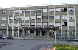 ospedaleNOLA