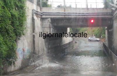 tuborotto_pioggia