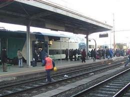 treno_stazione