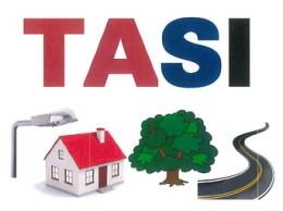 TASI web_54_6943