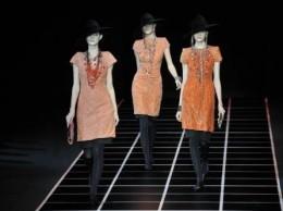 giorgio-armani-moda