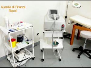 Nolacentroestetico (2)