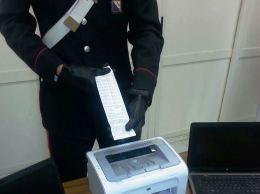 carabinieriscommesse1
