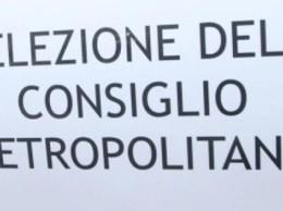 elezioni-metropolitane-2