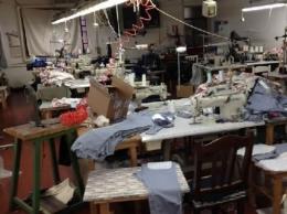 fabbrica-tessile-bengalese