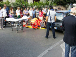 incidente_vianola