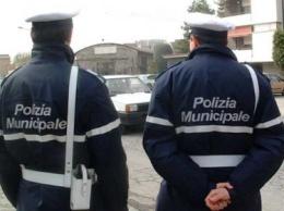 Polizia-Municipale-agenti