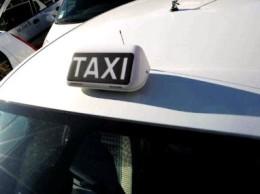 Taxicollettivi