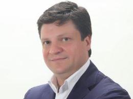 Il sindaco Marcello De Rosa