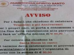 tariffe_parrocchia