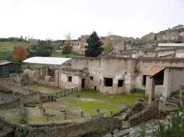 villa-msiteri