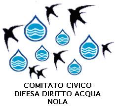 ComitatoCivicoAcquaNola1
