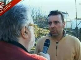 Michele Buoninconti, marito di Elena Ceste