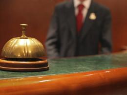 addetto-reception-alberghi