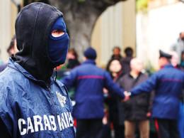 carabinieri-antimafia