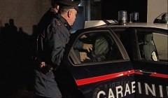carabinieriarresto