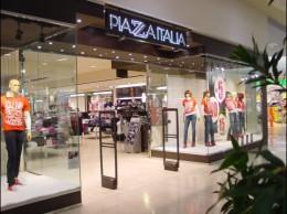 piazzaitalia1