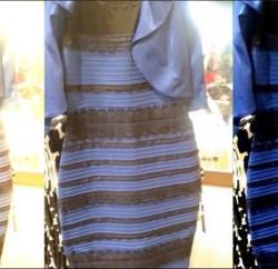 the-dress-copertina