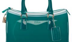 La borsa imitata